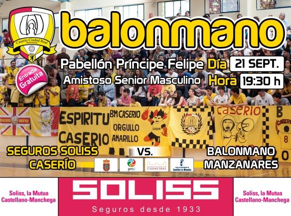 02 Balonmano Manzanares (1)